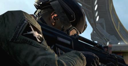 A partir de hoy puedes jugar <em>Call of Duty: Black Ops II</em> en Xbox One