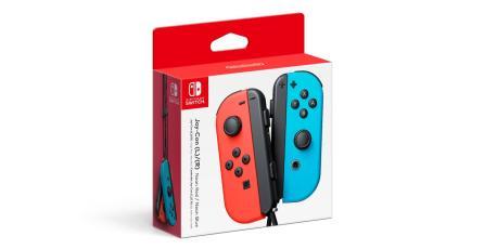 Nintendo Switch vuelve a ser la consola más vendida de la semana en Japón
