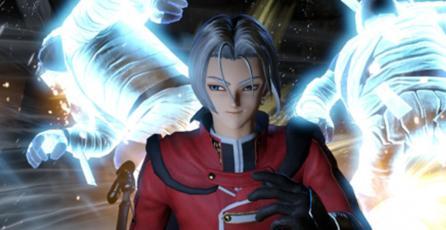 <em>Dragon Quest Heroes II</em> tiene nuevo trailer de personajes