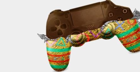 Ya están disponibles las Ofertas de Pascua en la PS Store