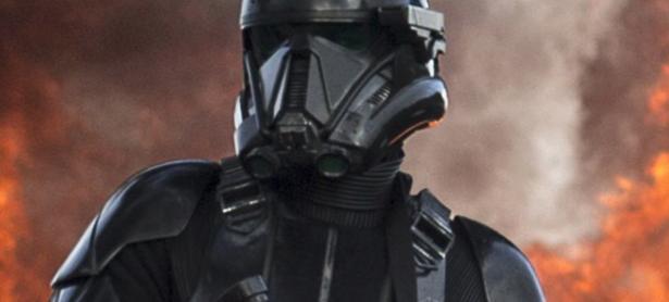 Nueva novela de <em>Star Wars</em> será precuela de <em>Battlefront II</em>