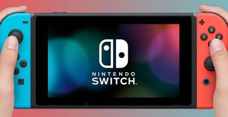 Alertan por estafas relacionadas con emulador de Switch
