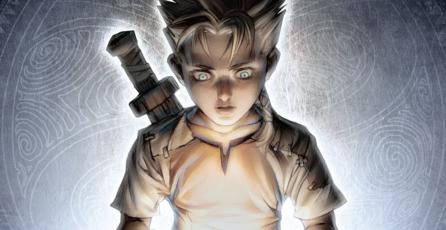 Molyneux: Lionhead debió hacer <em>Fable 4</em> en lugar de <em>Fable Legends</em>