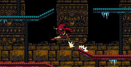 Ya sabemos cuándo debutará <em>Shovel Knight: Specter of Torment</em> en otras consolas