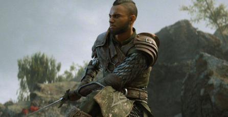 Aquí está el nuevo trailer de <em>The Elder Scrolls Online: Morrowind</em>