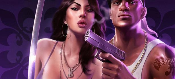 Consigue <em>Saints Row 2</em> gratis para PC