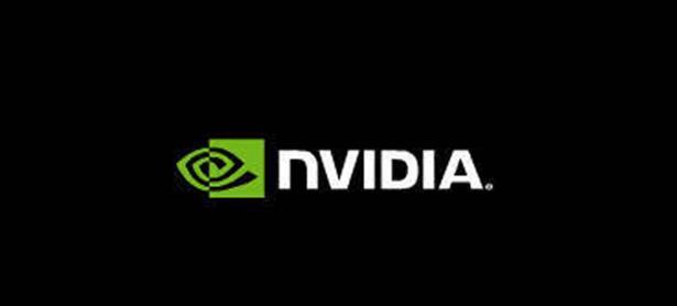 REPORTE: Nvidia anunciará en mayo tarjeta gráfica económica