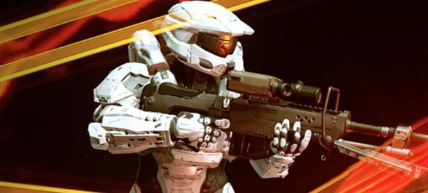 <em>Halo 5</em> recibe nueva modalidad
