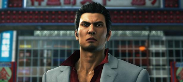 Confirman el desarrollo de un nuevo juego de <em>Yakuza</em>