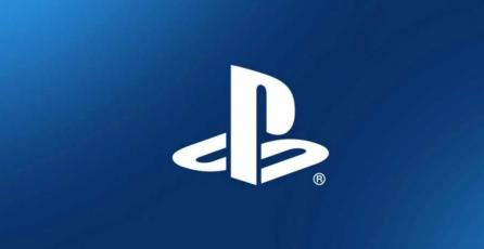 Anuncian bundle de PlayStation 4 para Latinoamérica que incluye 3 juegos