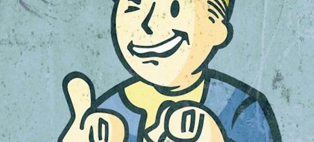 Checa este nuevo juego de mesa de <em>Fallout</em>
