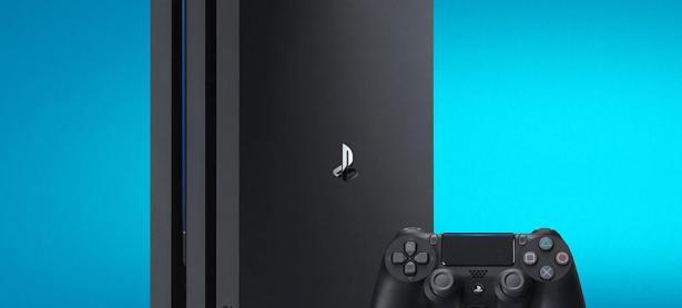 Sony podría tener su mejor año fiscal en 2017 gracias a PS4