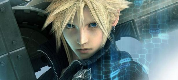 <em>Kingdom Hearts III</em> y <em>Final Fantasy VII Remake</em> saldrán en 2018