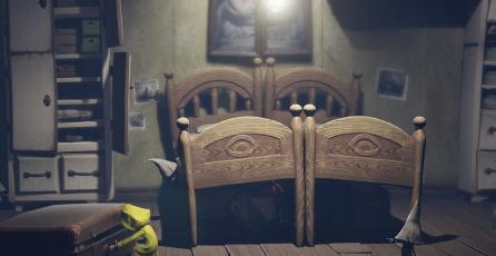 Tarsier Studios habla sobre las influencias de <em>Little Nightmares</em>