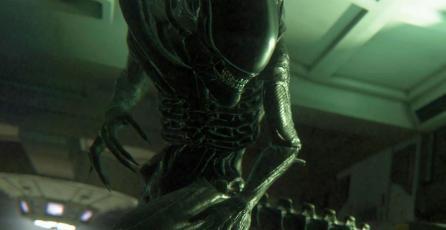 RUMOR: Creative Assembly trabaja en nuevo juego de <em>Alien</em>