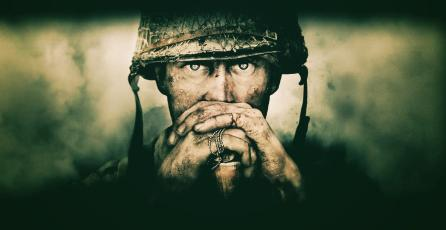 Lo que queremos ver en <em>Call of Duty: WWII</em>