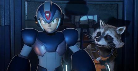 Nuevo tráiler de <em>Marvel vs. Capcom: Infinite</em> presenta a más de sus luchadores