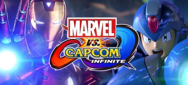 <em>Marvel vs. Capcom: Infinite</em> contará con una verdadera edición para coleccionistas