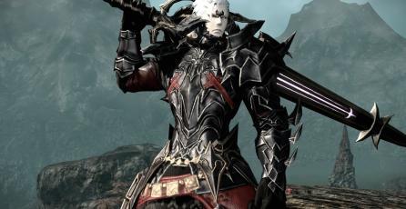 <em>Final Fantasy XIV</em> se despide de PlayStation 3