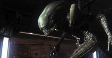 <em>Alien: Isolation 2</em> no está en desarrollo