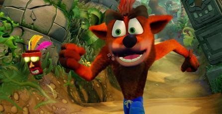 Sony estaría trabajando en otra remasterización de una de sus franquicias