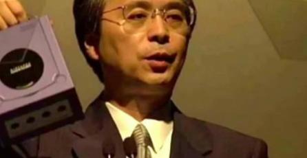 Genyo Takeda, diseñador de Nintendo, anuncia su retiro