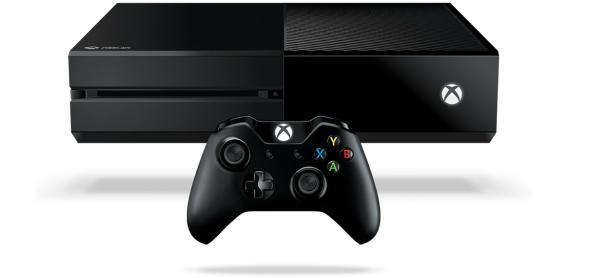 Ganancias de Xbox aumentaron en el más reciente trimestre fiscal