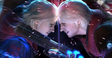 Capcom planea un lanzamiento importante para este año fiscal