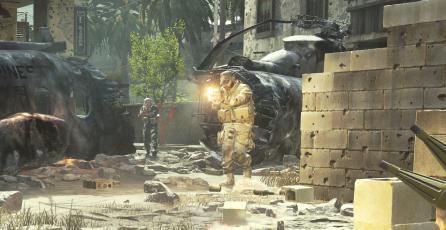 Regresa el modo de April Fool's para <em>CoD: Modern Warfare Remastered</em>