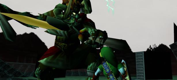 <em>The Legend of Zelda</em> tendrá un nuevo juego de mesa
