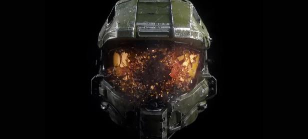 343i habla sobre la campaña publicitaria de <em>Halo 5</em>
