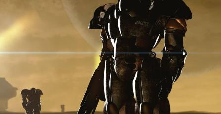 Blizzard reveló algunos detalles sobre la creación de <em>StarCraft</em>