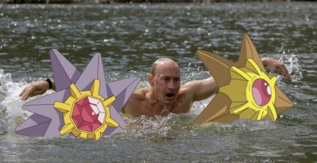 Ruso que jugó <em>Pokémon Go</em> dentro de una iglesia podría ir a prisión