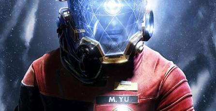 <em>Prey</em> no tendrá problemas de rendimiento en PC como <em>Dishonored 2</em>