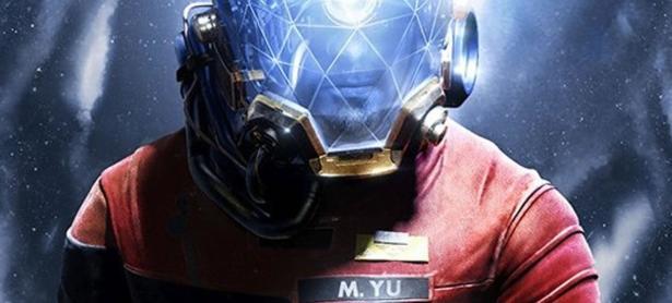<em>Prey</em> no tendrá problemas de rendimiento en PC como <em>Dishonored 2</em>