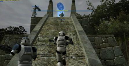 Celebra el día de <em>Star Wars</em> con la nueva venta de Steam