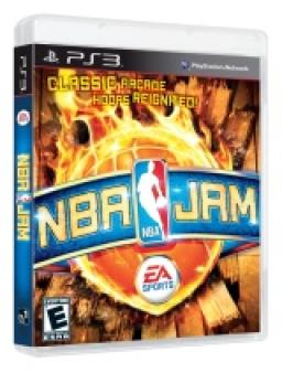 NBA Jam (2010)