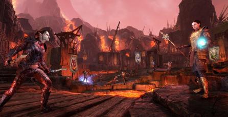 Estos son los requerimientos para jugar <em>The Elder Scrolls Online Morrowind</em>