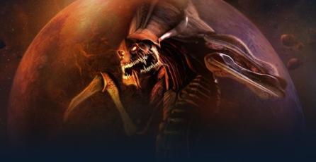 Encuentran el código fuente del original <em>StarCraft</em> perdido por 20 años