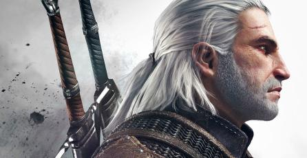 Así es como luce <em>The Witcher 3: Wild Hunt</em> en 8K y 60 FPS