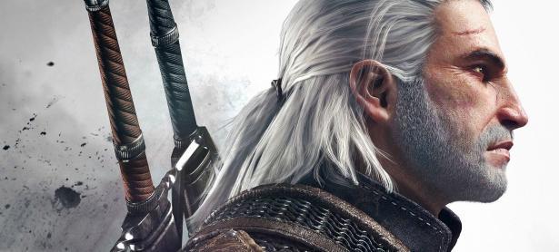 Así es como luce <em>The Witcher 3: Wild Hunt</em> en 8K y 60 FPS