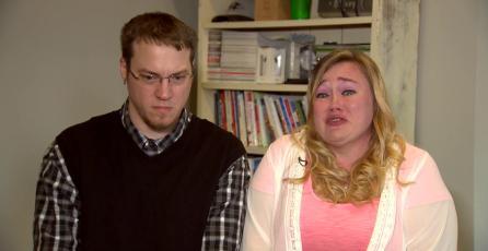 Padres Youtubers pierden custodia de hijos tras videos de maltratos y humillación