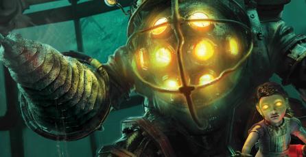 Presidente de 2K Games abandona su cargo