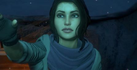 <em>Dreamfall Chapters</em> llega a PlayStation 4 y Xbox One
