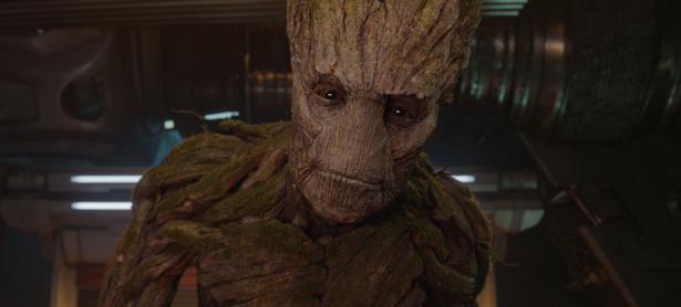 Groot acompaña a Rocket en el nuevo teaser de <em>Marvel vs. Capcom: Infinite</em>