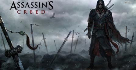 Los nuevos <em>Assassin's Creed</em> y <em>Far Cry</em> podrían estar más cerca de lo pensamos