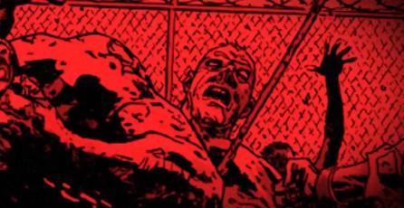 Retrasan el juego de <em>The Walking Dead</em> desarrollado por Overkill