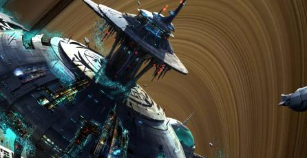 La próxima semana habrá noticias sobre <em>System Shock 3</em> y <em>Psychonauts 2</em>