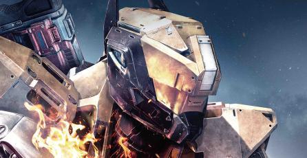 Iron Banner de <em>Destiny</em> regresará la próxima semana