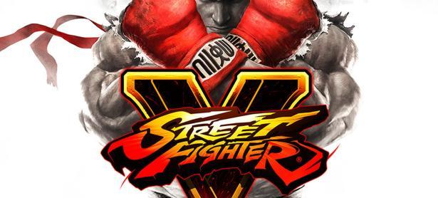Filtran imagen del próximo peleador de <em>Street Fighter V</em>